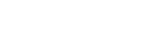 Ridglea Watch and Jewelry